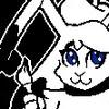 ShinySmeargle's avatar