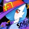 ShinySoap's avatar