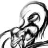 ShinySteel's avatar