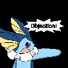 ShinyStorm's avatar