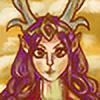ShinyToes20's avatar