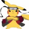 shinyumbreonperson's avatar