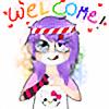 ShinyUnicorn626's avatar