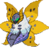 shinyvolcaronaplz's avatar
