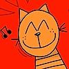 shinywasabi's avatar