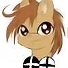 ShinyWhisper18's avatar