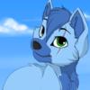 ShinyWolfGaming's avatar