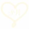 shinywonderland's avatar