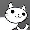 Shinyyy's avatar