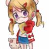 Shinzamoto's avatar
