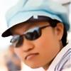 shinzei's avatar