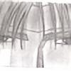shinzen2013's avatar