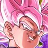 ShinZero10's avatar