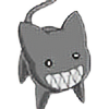 ShinZoid's avatar