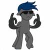 ShinzoOshiro's avatar
