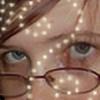 Shinzucub's avatar