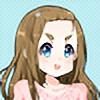 Shioiri's avatar
