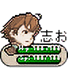 Shiokazu's avatar