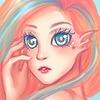 Shiokie's avatar