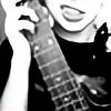 Shioko9's avatar