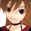 Shioku-990's avatar