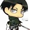 Shiomi-Uchiha's avatar