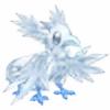 shiomikiki's avatar