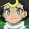 Shion-Aoi88's avatar