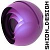 Shion-design's avatar