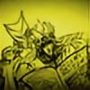 Shion-Ra's avatar
