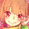 Shionbluu's avatar