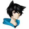 ShionChiNeko's avatar