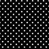 shioncooper's avatar