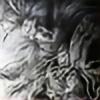 Shioniart's avatar