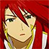 ShionKyuketsuki's avatar