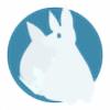 Shionovel's avatar