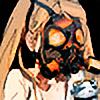 Shions's avatar
