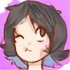 ShionSky's avatar
