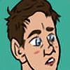 Shionthekid's avatar