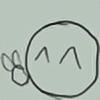 shionx's avatar