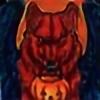 ShioraYuu's avatar