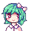 Shiori----chan's avatar