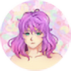 Shiori-Lynn's avatar