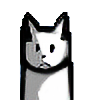 Shiori-The-Cat's avatar