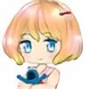 shiori887's avatar