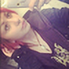 ShioriAi's avatar