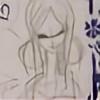ShioriDemon's avatar
