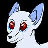 Shiorifox's avatar