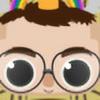 shiorimaster's avatar