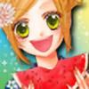 Shiory8's avatar